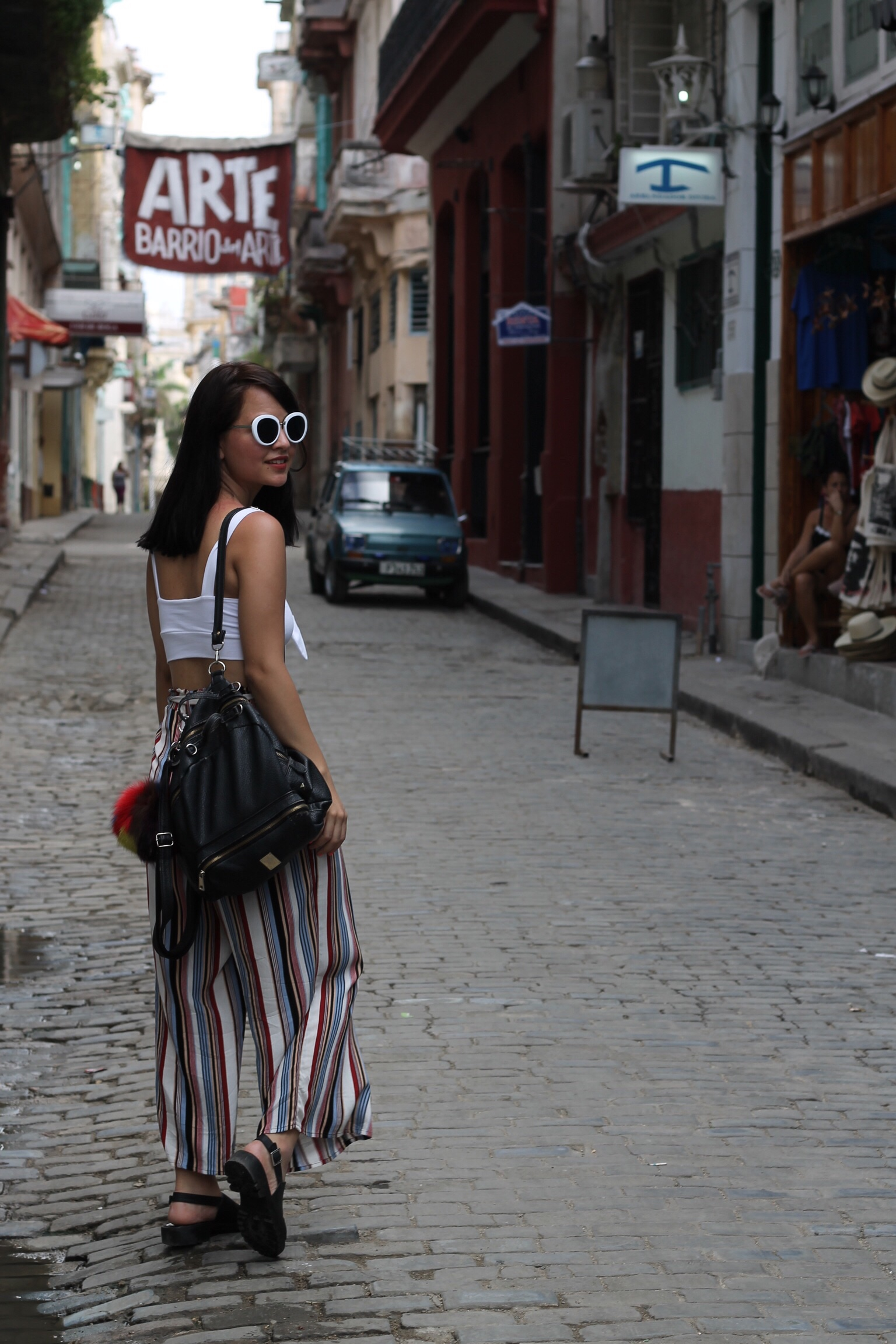 Things to do in Havana that will change your perception of life.